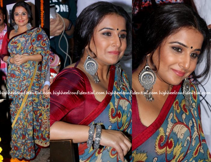 vidya-balan-at-mumbai-press-club-awards-2