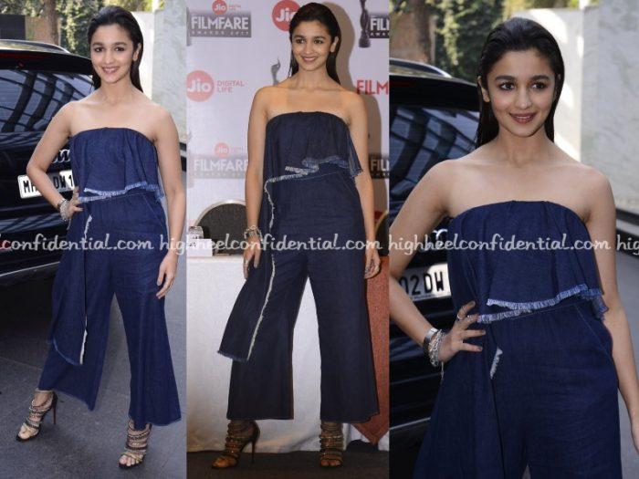 alia-bhatt-lulu-sky-filmfare-awards-press-meet