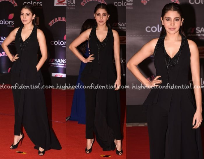 anushka-sharma-gaurav-gupta-stardust-awards-2016