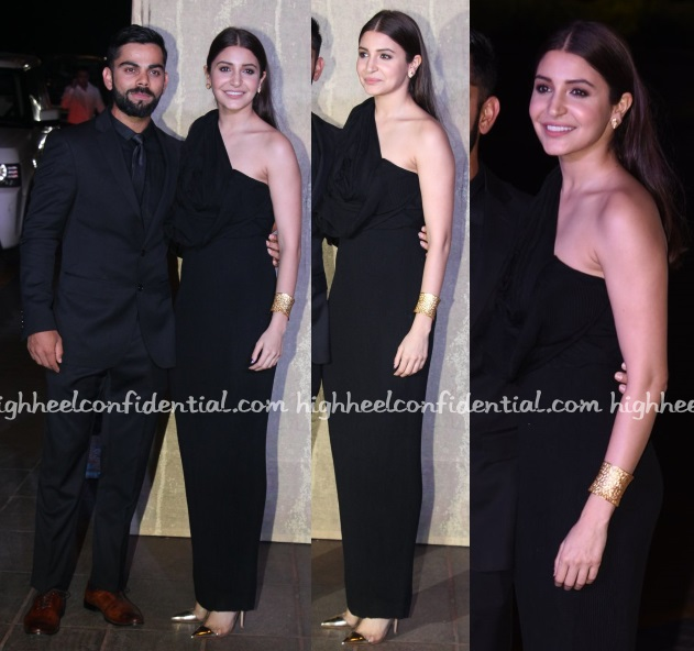 anushka-sharma-vizyon-manish-malhotra-50th-birthday-bash