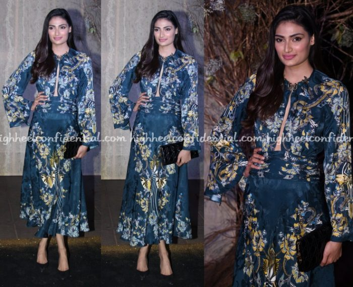athiya-shetty-roberto-cavalli-manish-malhotra-50th-birthday-bash