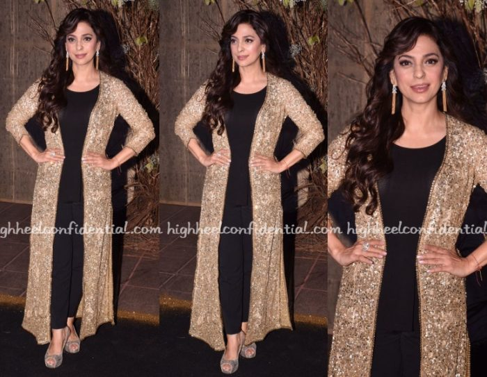 juhi-chawla-cherie-d-marks-spencers-manish-malhotra-50th-birthday-bash