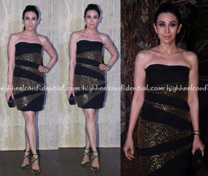 karisma-kapoor-robert-rodriguez-manish-malhotra-50th-birthday-bash