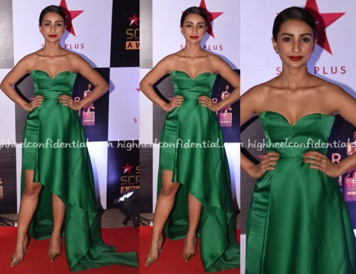 patralekha-vizyon-star-screen-awards-2016