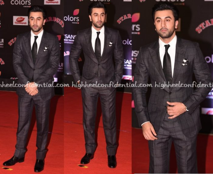 ranbir-kapoor-tom-ford-stardust-awards-2016