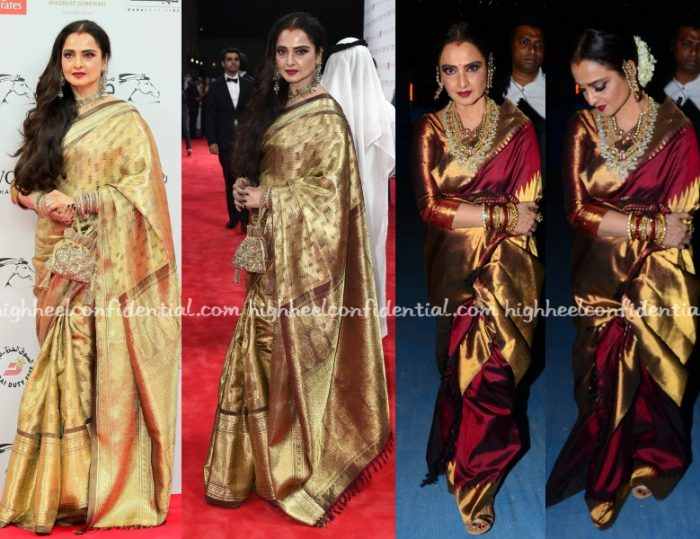 rekha-dubai-film-festival-2016-star-screen-awards-2016