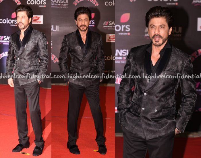 shah-rukh-khan-stardust-awards-2016