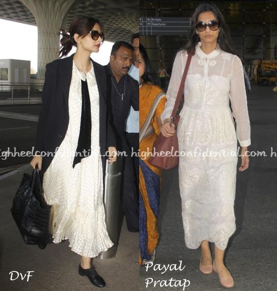 sonam-kapoor-dvf-payal-pratap-mumbai-airport