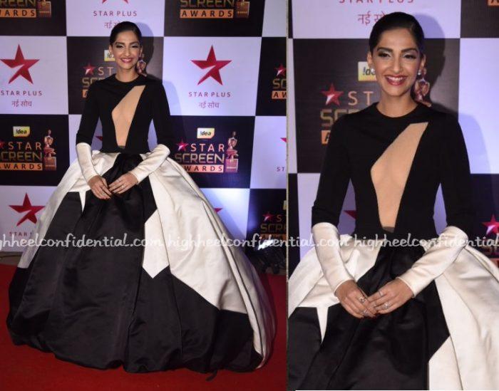 sonam-kapoor-stephane-rolland-star-screen-awards-2016