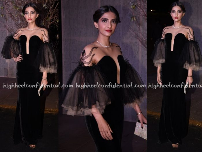 sonam-kapoor-yanina-couture-manish-malhotra-50th-birthday-bash