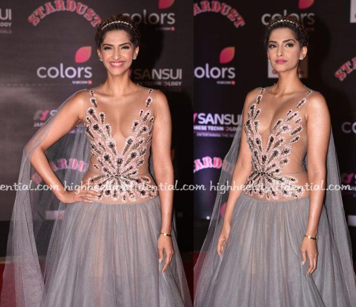 sonam-kapoor-yanina-couture-stardust-awards-2016-1