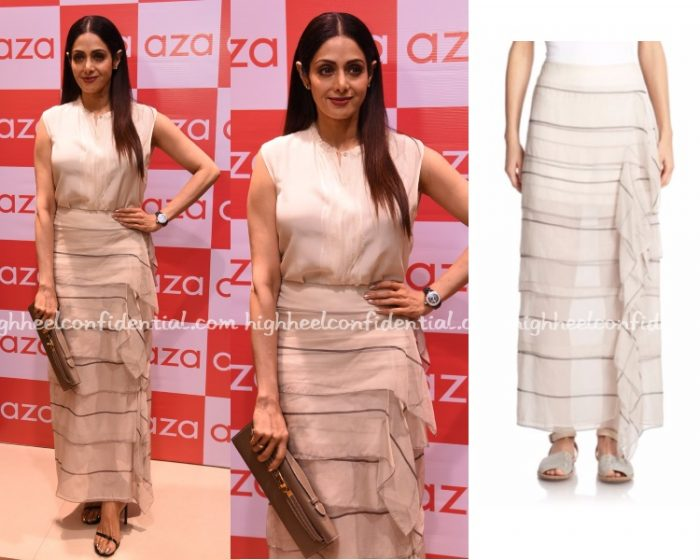 sridevi-brunello-cucinelli-aza-preview