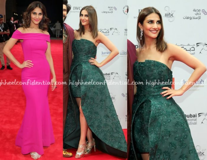 vaani-kapoor-theia-ashi-studio-dubai-international-film-festival-2016-1
