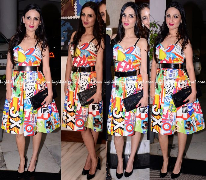 anu-dewan-wears-moschino-to-manish-malhotras-party-for-suzy-menkes