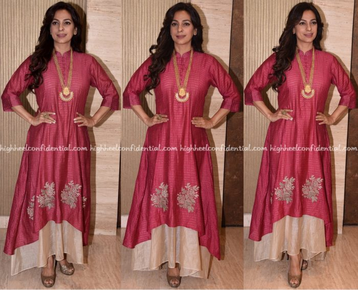 juhi-chawla-wears-myoho-to-a-rotary-club-eventdiscon-17-1