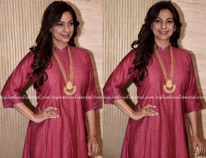 juhi-chawla-wears-myoho-to-a-rotary-club-eventdiscon-17-2