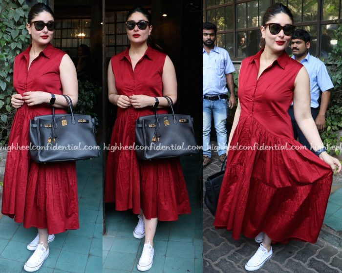 kareena-kapoor-khan-photographed-out-and-about-in-mumbai