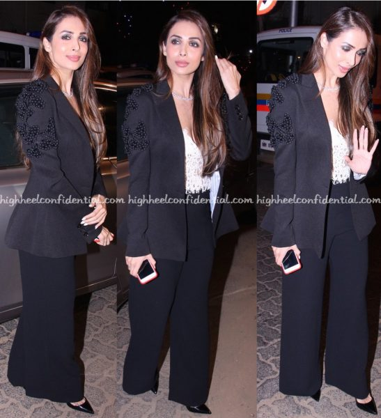 malaika-arora-was-photographed-in-ashish-n-soni-over-christmas-1