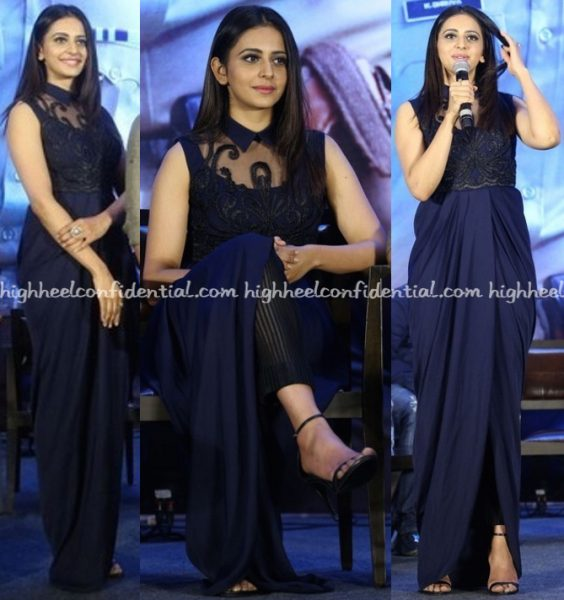 rakul-preet-at-dhruva-promotionssalute-to-audience-event-2