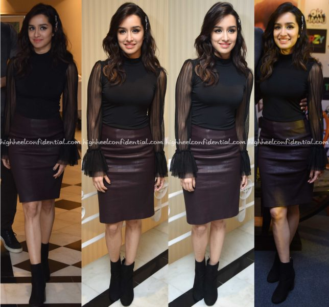shraddha-kapoor-wears-zara-and-dvf-to-ok-jaanu-promotions-in-delhi-1