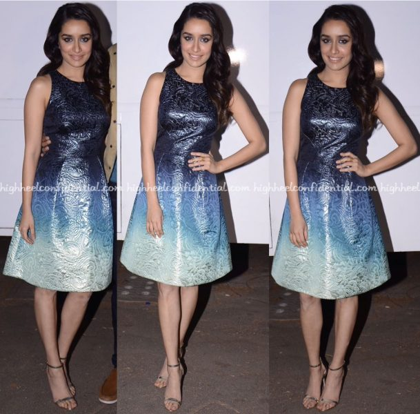 shradha-kapoor-wears-theia-couture-to-ok-jaanu-promotions-on-the-kapil-sharma-show-sets-1