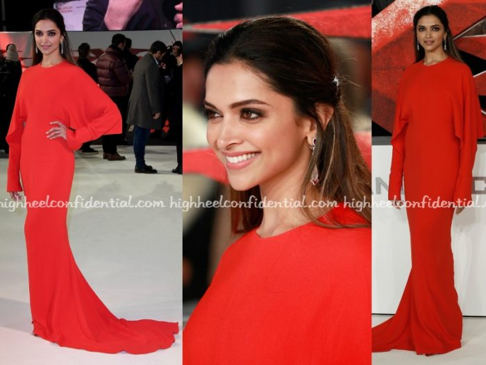 deepika-padukone-stella-mccartney-xxx-return-xander-cage-london-premiere