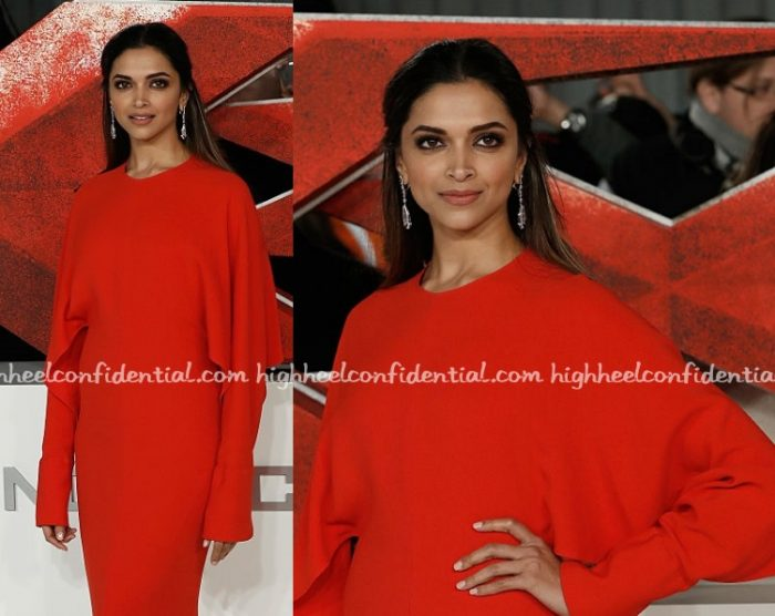 deepika-padukone-xxx-return-of-xander-cage-london-premiere-1