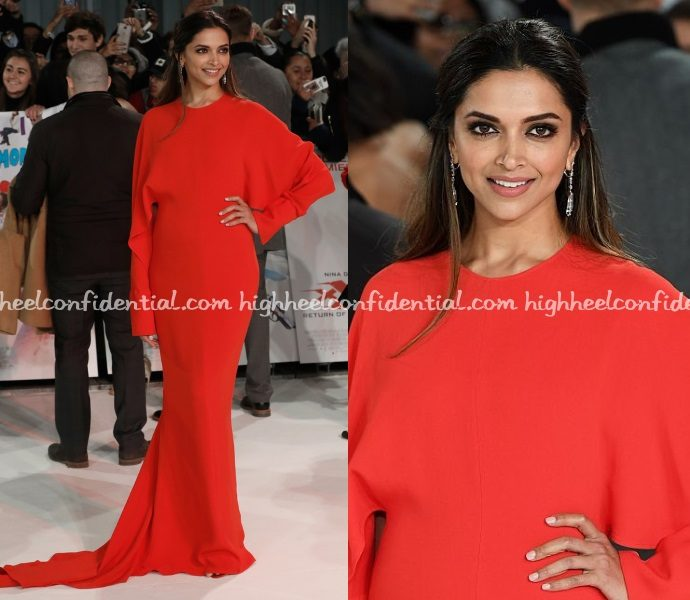 deepika-padukone-xxx-return-of-xander-cage-london-premiere