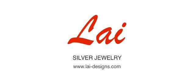 lai-logo