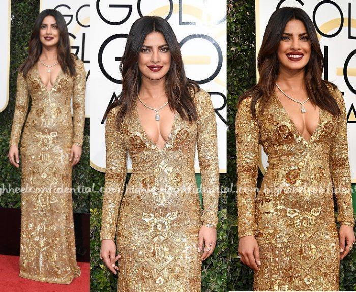 priyanka-chopra-ralph-lauren-golden-globes-2017